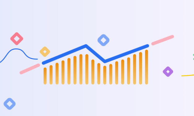 Your All-in-One Traffic Report: Analytics In The Hub Keeps Getting Better and Better!