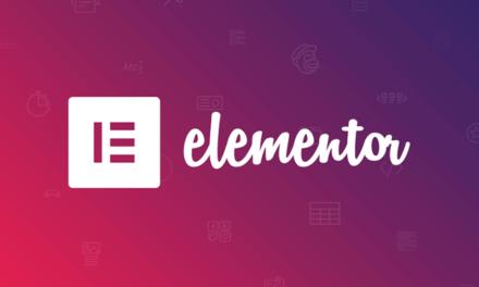 Elementor Patches XSS Vulnerabilities Affecting 7 Million WordPress Sites