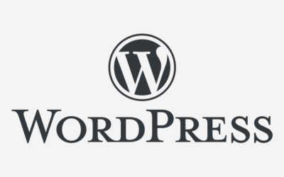 Will Full Site Editing Land in WordPress 5.8? A Decision Is Forthcoming