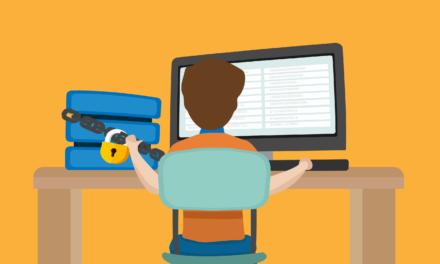 Change Your WordPress Database Prefix to Improve Your Security