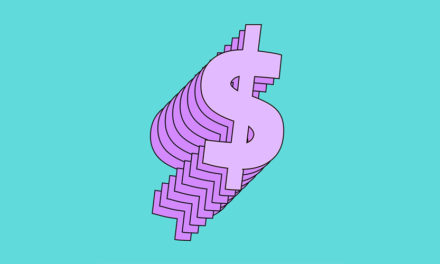 How to Secure Financing for Your WooCommerce Store