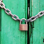 WordPress Theme Lock-In, Silos, and the Block System