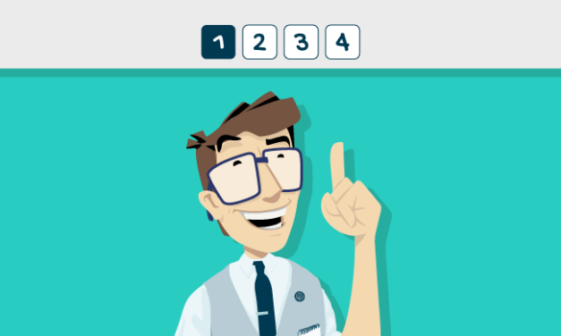 Forminator's New Pagination for Quizzes (and more!)