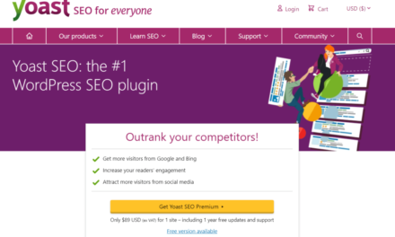 How to Use the Yoast 16.5 Social Media Templates to Boost Engagement