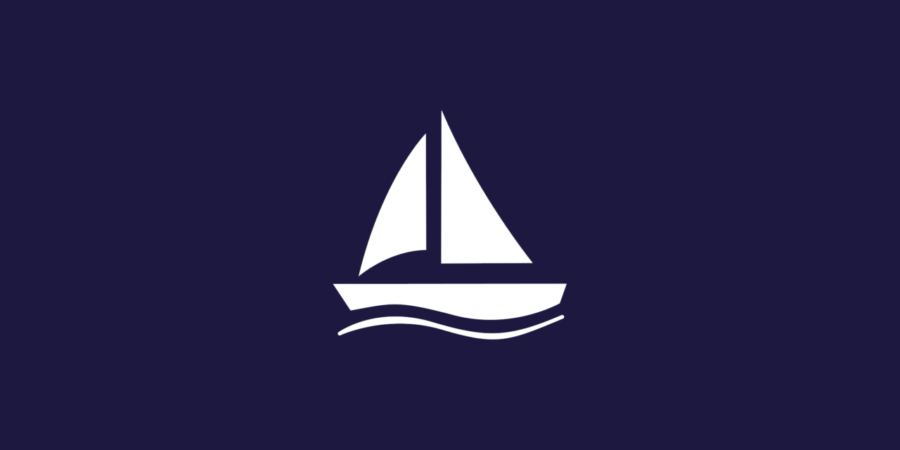 Konstantin Kovshenin Launches Sail, a CLI Tool for Deploying to Digital Ocean