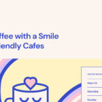 Tove: A Block-Based WordPress Theme by Anders Norén