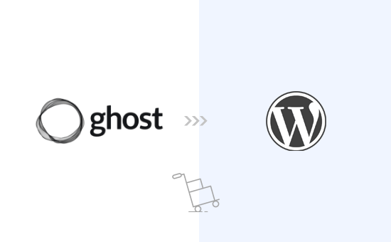 How to Properly Move from Ghost to WordPress (Free Tool)