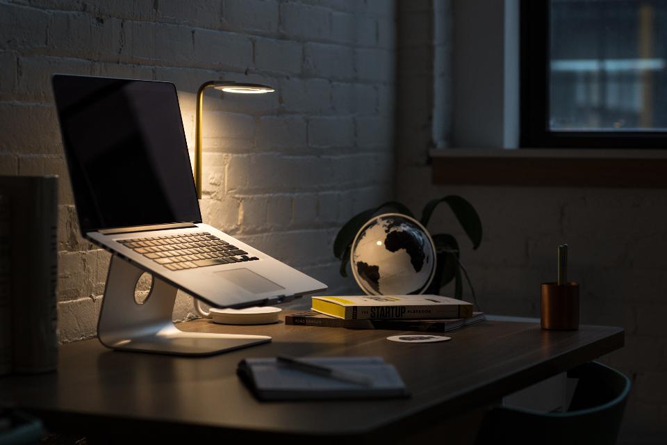 WordPress Global Community Sponsorship Program Will Not Include WordCamps for 2022
