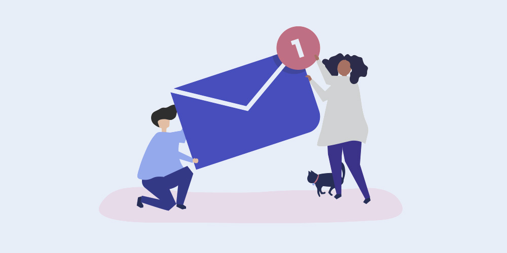 How to Automatically Email New Posts to Subscribers