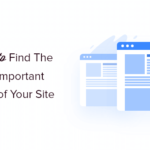 How to Find the Most Important Page of Your WordPress Site