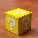Gutenberg Contributors Propose Renaming Reusable Blocks